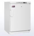 海尔低温冰箱DW-40L92