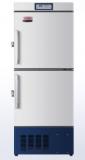 海尔低温冰箱DW-40L508