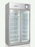 海尔血液保存箱HXC-936