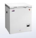 海尔低温冰箱DW-40W100