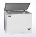 海尔低温冰箱DW-40W255