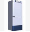 海尔冷藏冷冻保存箱HYCD-282