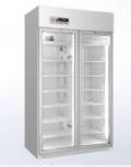 海尔药品保存箱HYC-940