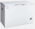 海尔低温冰箱DW-50W255