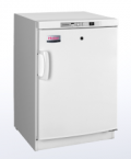 海尔低温冰箱DW-25L92