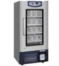海尔冷藏冷冻保存箱HYCD-205
