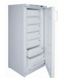 海尔低温冰箱DW-40L188