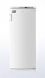 海尔低温冰箱DW-40L262