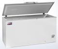 低温冰箱DW-40W380