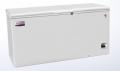 海尔低温冰箱DW-25W518