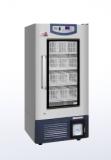 海尔血液保存箱HXC-258(不带记录仪)