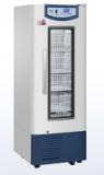 海尔血液保存箱HXC-158