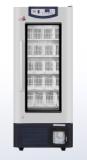 海尔血液保存箱HXC-358(不带记录仪)