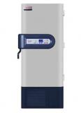 海尔血浆速冻箱HRSDX-386A