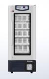 海尔血液保存箱HXC-358