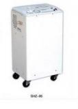 谭氏SHZ-95A不锈钢循环水真空泵