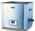 科导 SK10G ishine脱气系列超声波清洗器