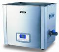 科导 SK15G ishine脱气系列超声波清洗器