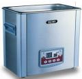 科导 SK03GT ishine脱气加热系列超声波清洗器