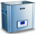 科导 SK03G ishine脱气系列超声波清洗器