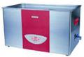 科导 SK6210HP功率可调台式加热系列(LCD)超声波清洗器
