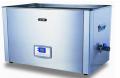 上海科导 SK20G ishine脱气系列超声波清洗器