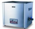 科导 SK10GT ishine脱气加热系列超声波清洗器