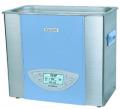 科导 SK3200LHC 双频台式系列(LCD) 超声波清洗器