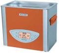 科导 SK3310LHC双频台式加热系列(LCD)超声波清洗器