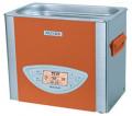 科导 SK3210LHC双频台式加热系列(LCD)超声波清洗器