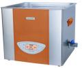 科导 SK5210LHC双频台式加热系列(LCD)超声波清洗器