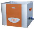 科导 SK2510LHC双频台式加热系列(LCD)超声波清洗器