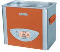 科导 SK2210LHC双频台式加热系列(LCD)超声波清洗器