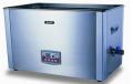 科导 SK30GT ishine脱气加热系列超声波清洗器