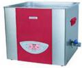 科导 SK2510HP功率可调台式加热系列(LCD)超声波清洗器