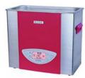 科导 SK3210HP功率可调台式加热系列(LCD)超声波清洗器