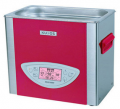 科导 SK2210HP功率可调台式加热系列(LCD)超声波清洗器