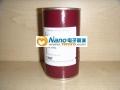 NIST RM 8631a Medium Test Dust (MTD)中等矿物测试粉尘(1um-50um)
