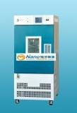 上海精宏 GDH-2010C 高低温试验