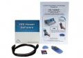 加拿大CET公司YES Plus LGA YESAIR-LGRPKG软件包