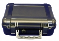 加拿大CET公司YES Plus LGA硬质便携箱
