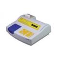 上海昕瑞 WGZ–100P (配有内置打印机)台式浊度仪