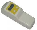 上海昕瑞 SD9012A (内置打印机)台式水质色度仪