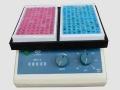 【海门其林贝尔】MH-2 微型振荡器 酶标仪板