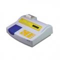 上海昕瑞  WGZ–2P (配有内置打印机)台式浊度仪