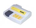 上海昕瑞 SD9012AP (内置打印机)台式水质色度仪