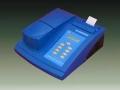 上海昕瑞  WGZ-4000P 台式浊度仪