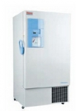 thermofisher TSE240V 超低温冰箱