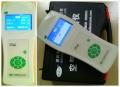 OSEN-1A手持式PM2.5粉尘检测仪