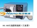 上海沪西 HL-6D 大流量恒流泵